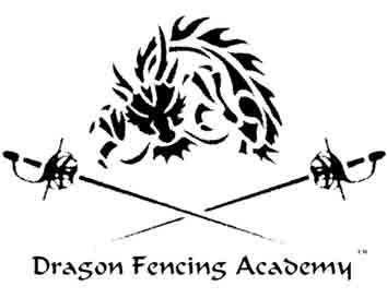 Dragon Fencing Academy